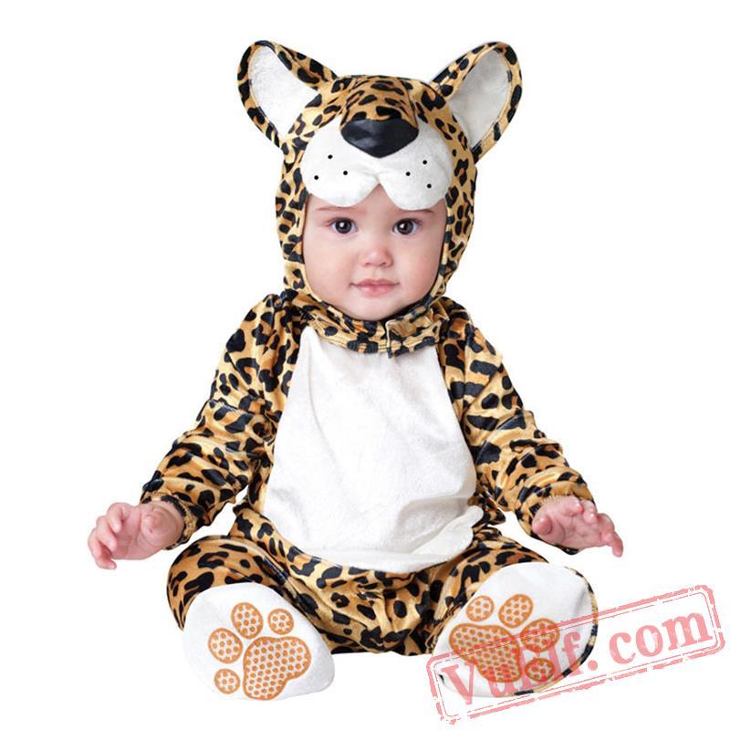 e3ff73a4d007 Christmas Baby Onesie Pajamas - Baby Kigurumi Onesies