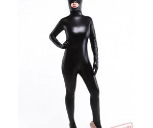 Zentai Suit