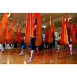 Trapeze Yoga,Best Aerial Yoga Hammock for Sale