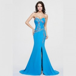 20da47a1924 Cheap Prom   Evening   Party   Bridesmaid Dresses Online