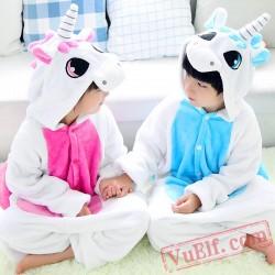 Kids Hulk Kigurumi Onesie Costumes