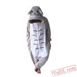 Kids Kigurumi Onesies Animal Halloween Costumes