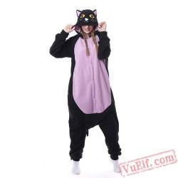 Adult Animal Kigurum Onesies,Cat Kigurum Onesie Costumes
