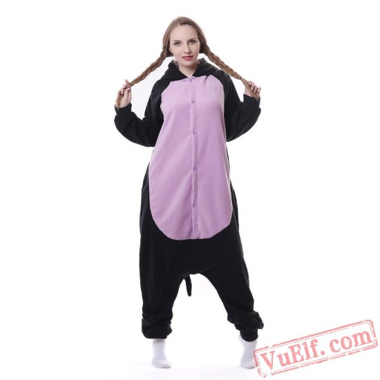 Adult Animal Kigurum Onesies,Cat Kigurum Onesie Costumes