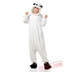 Bear Kigurumi Onesies,Adult Animal Onesie Pajama Costumes