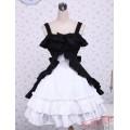 Classic Lolita Dresses