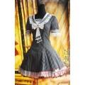 Infanta Lolita Dresses
