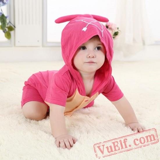 Baby Sagittarius Kigurumi Onesie Costume
