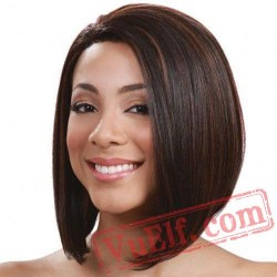 2017 Short  Wigs for Women