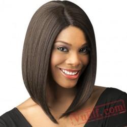 Short BOBO Wigs for Women